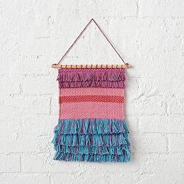 Sesame-street-abby-cadabby-woven-wall-hanging