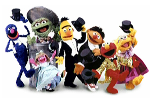 Sesame Street | Muppet Wiki | FANDOM powered by Wikia