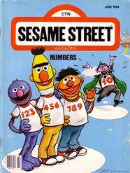 Ssmag.198404