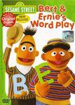 BandE Wordplay DVD HVN