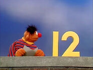 Ernie12poem