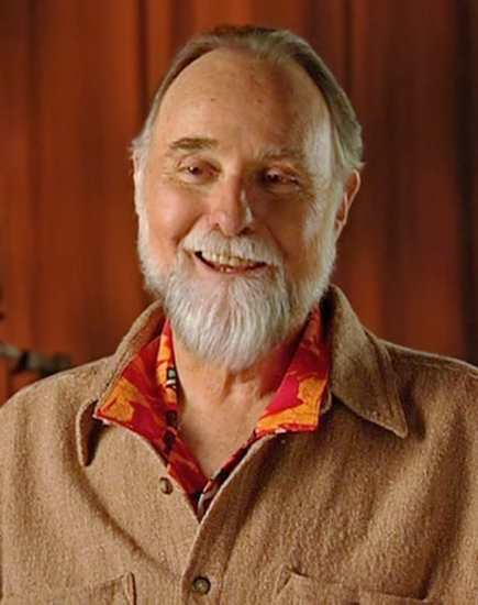 Jerry Nelson | Muppet Wiki | FANDOM powered by Wikia
