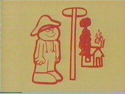 TSD.Fireman