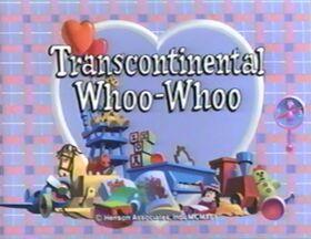 TranscontinentalWhooWhoo