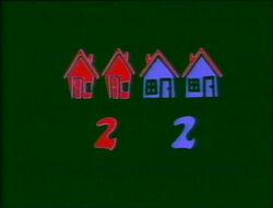 1973-Houses