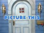 Episode 213: Picture This