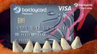 Barclaycard03
