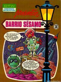 Barriomagazine20