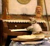 Basil-Piano
