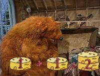 Bear206d