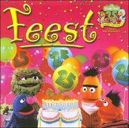 Feest25