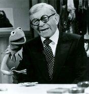 George Burns01