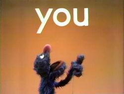 Grover-YOU
