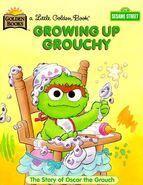 Growingupgrouchy