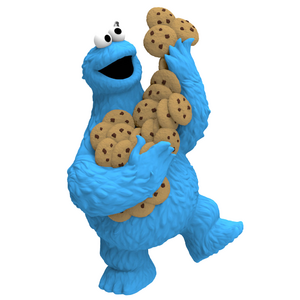 Hallmark-Ornament-Cookie-Monster-2019