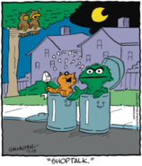 Heathcliff 20180910