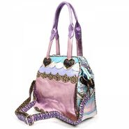 Irregular choice chez moi handbag 3