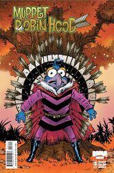 Muppetrobinhood3c