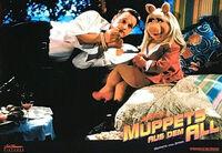 MuppetsAusDemAll-LobbyCard-06