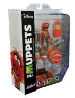 MuppetsSelect5