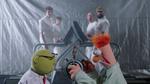 OKGo-Muppets (3)
