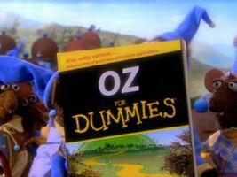 OzDummies
