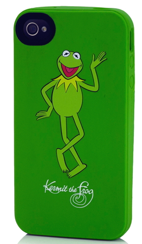 File:Pdp silicone iphone 4 case kermit 2011.jpg