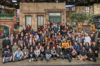 Season 50 cast and crew 02
