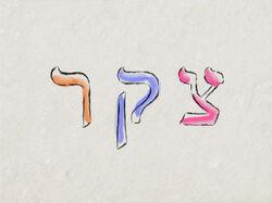 Shalom19h