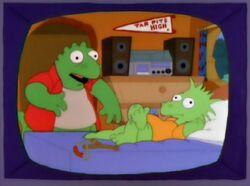 SimpsonsDinosaurs1