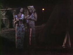 1095-BuffyMaria