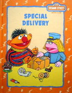 1992 special delivery