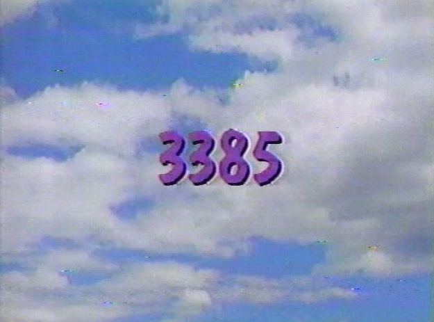 File:3385.jpg