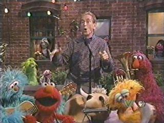 Season 34 (2003) | Muppet Wiki | FANDOM powered by Wikia