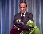 Episode 221: Bob Hope