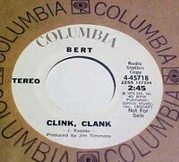 ClinkClank45