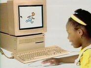 Computer.ForwardBackward