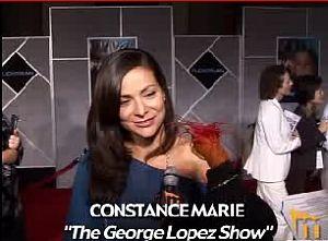 Constancemarie