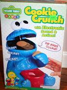 Cookiecrunch1