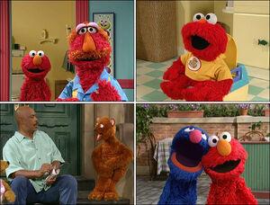 DVD-Elmo'sPottyTime-Gallery01