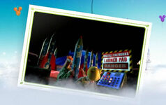 Disneyparkssite-rockets