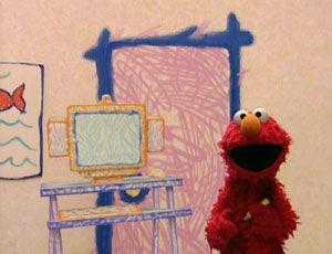 Elmo S World Computers Muppet Wiki Fandom