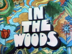 Filminthewoods
