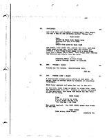GMC script 109