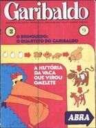Garibaldo9