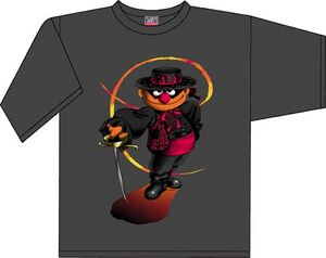 German-T-Shirt-ErnieZorro