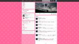 MMW-twitter-yolofantastic