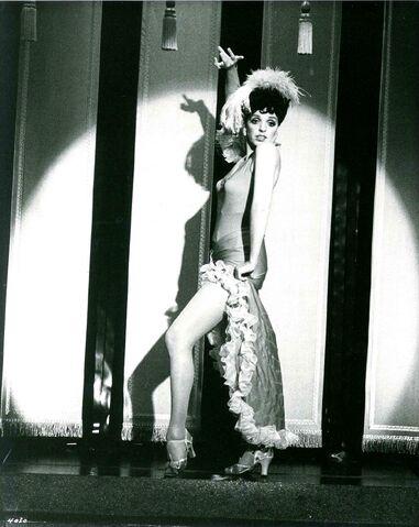 File:Minnelli07.jpg