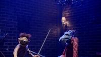MuppetsNow-S01E05-SleeveOff