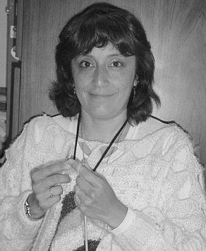 Patriciaacevedo